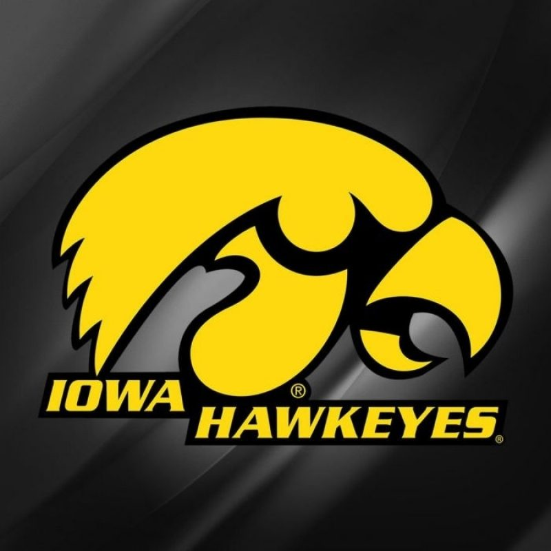 10 Latest Iowa Hawkeyes Football Wallpaper FULL HD 1080p For PC Desktop 2020 free download iowa hawkeyes college football wallpaper 1920x1080 597178 800x800