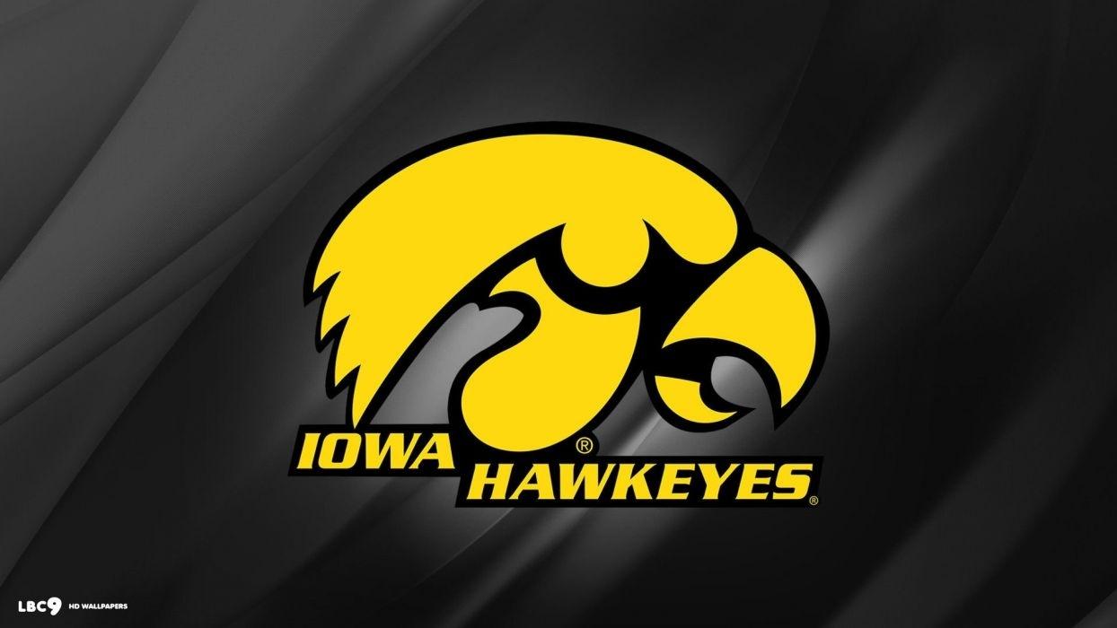 iowa hawkeyes college football wallpaper   1920x1080   597178