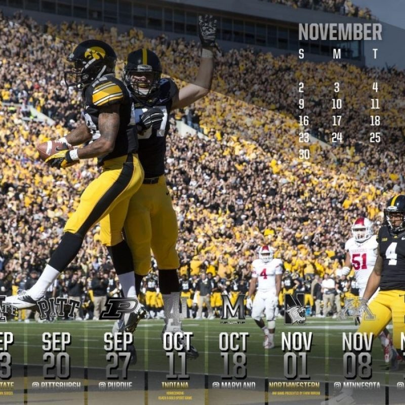 10 Latest Iowa Hawkeyes Football Wallpaper FULL HD 1080p For PC Desktop 2020 free download iowa hawkeyes college football wallpaper 2400x1350 597188 800x800