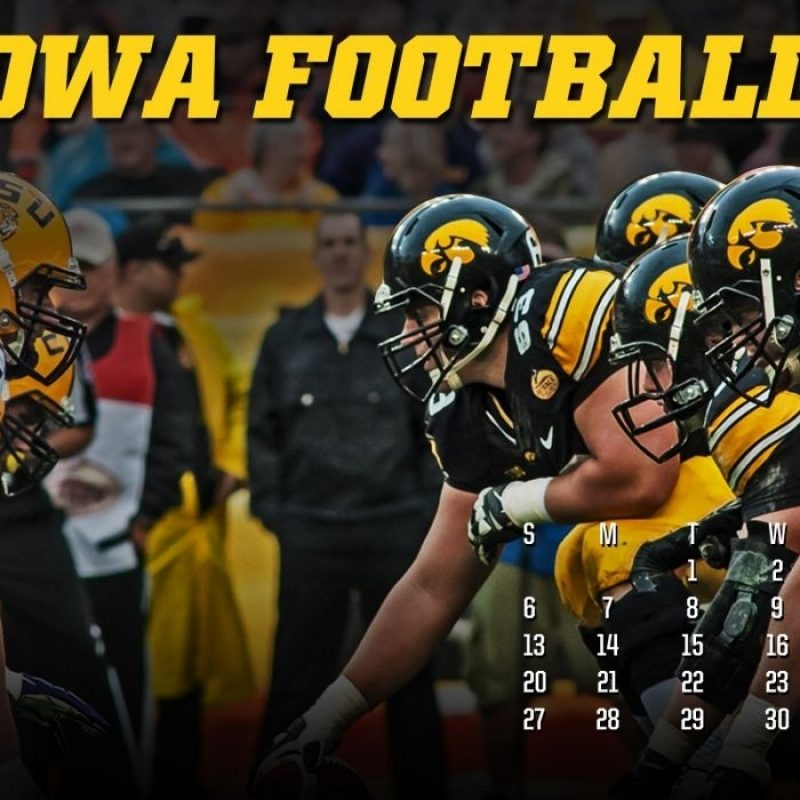 10 Latest Iowa Hawkeyes Football Wallpaper FULL HD 1080p For PC Desktop 2020 free download iowa hawkeyes college football wallpaper 2400x1350 597205 800x800