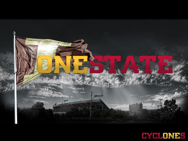 10 Best Iowa State Wallpapers FULL HD 1080p For PC Desktop 2018 free download iowa state wallpapers wallpaper cave 3 800x600