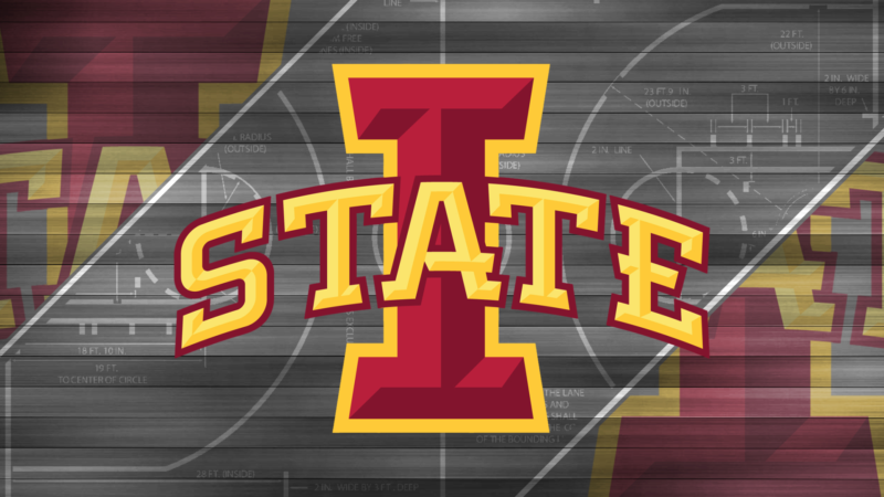 10 Best Iowa State Wallpapers FULL HD 1080p For PC Desktop 2018 free download iowa state wallpapers wallpaper cave 800x450