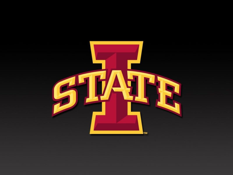 10 Best Iowa State Wallpapers FULL HD 1080p For PC Desktop 2018 free download iowa state wallpapers wallpaper cave 800x600