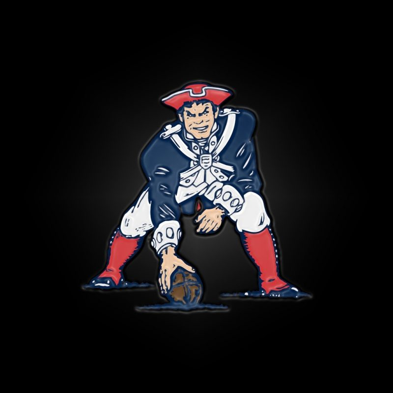 10 Best New England Patriot Screensavers FULL HD 1080p For PC Background 2021 free download ipad wallpapers with the new england patriots team logos digital 800x800