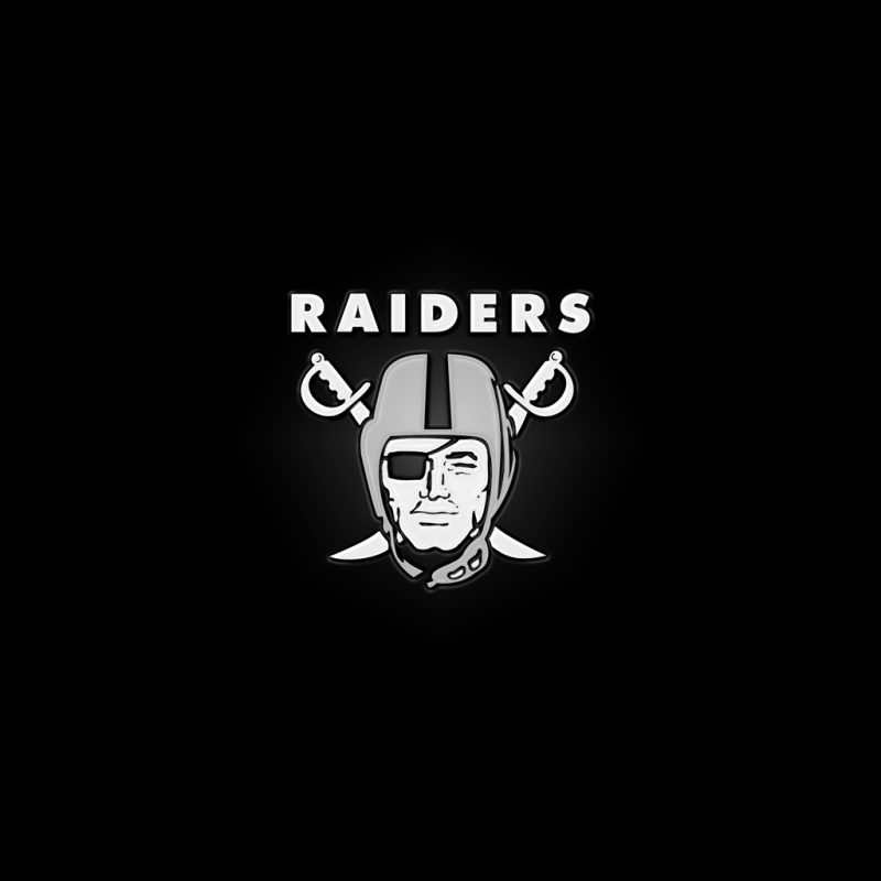 10 Most Popular Free Oakland Raiders Wallpaper For Android Full Hd