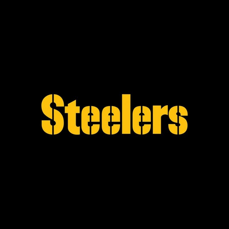 10 Latest Steelers Wallpaper For Iphone FULL HD 1920×1080 For PC Background 2020 free download ipad wallpapers with the pittsburgh steelers team logos digital 1 800x800