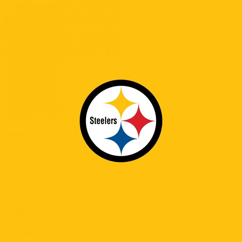 10 Top Pittsburgh Steelers Iphone Wallpaper FULL HD 1920×1080 For PC Background 2020 free download ipad wallpapers with the pittsburgh steelers team logos digital 800x800