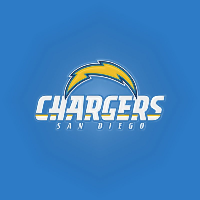 10 Best San Diego Chargers Background FULL HD 1080p For PC Desktop 2020 free download ipad wallpapers with the san diego chargers team logos digital citizen 1 800x800