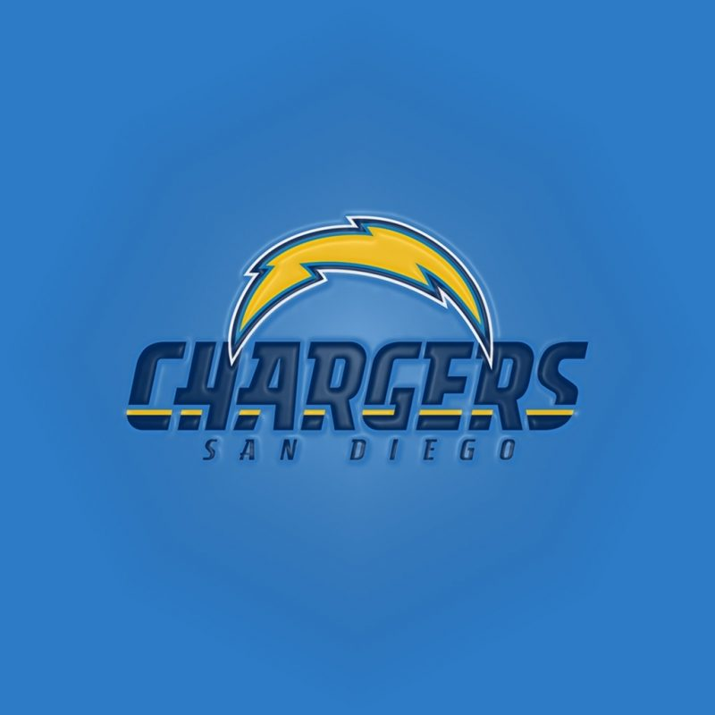 10 Most Popular San Diego Chargers Logo Pictures FULL HD 1080p For PC Desktop 2021 free download ipad wallpapers with the san diego chargers team logos digital citizen 800x800