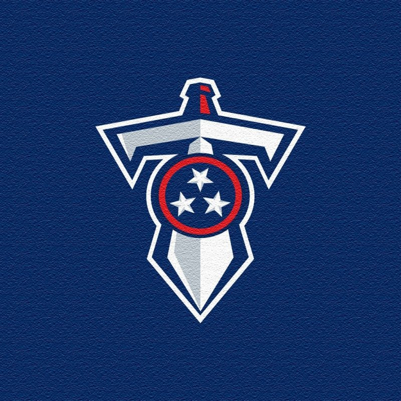 10 Most Popular Tennessee Titans Iphone Wallpaper FULL HD 1080p For PC Desktop 2018 free download ipad wallpapers with the tennessee titans team logos digital citizen 800x800