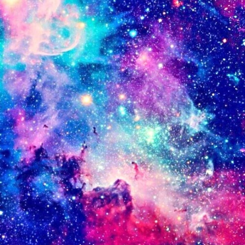 10 Most Popular Pink Galaxy Background Tumblr FULL HD 1920×1080 For PC Background 2018 free download iphone 5 5s 6 or 6 wallpaper galaxy aesthetic tumblr blue 800x800
