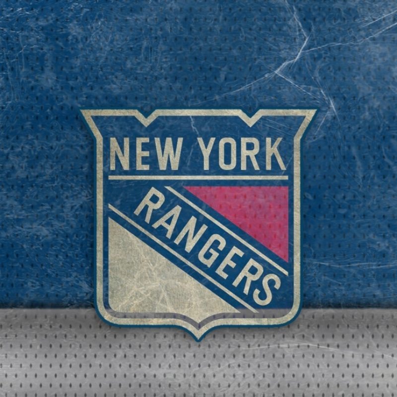10 New Ny Rangers Iphone Wallpaper FULL HD 1920×1080 For PC Desktop 2020 free download iphone 5s wallpaper 2 800x800