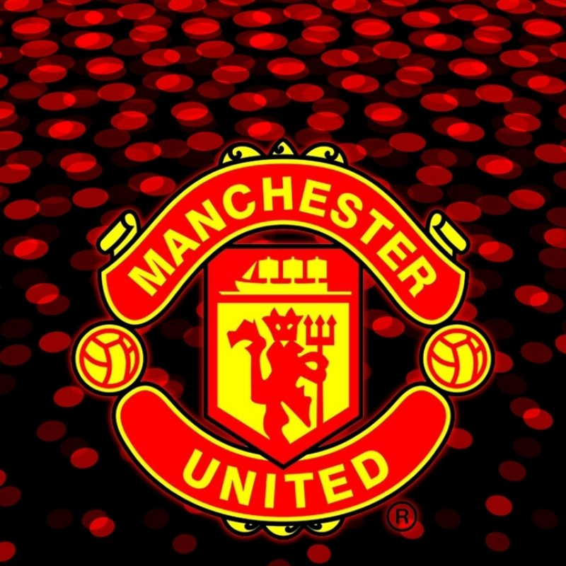 10 Latest Man United Iphone Wallpapers FULL HD 1920×1080 For PC Background 2018 free download iphone 5s wallpaper 4 800x800