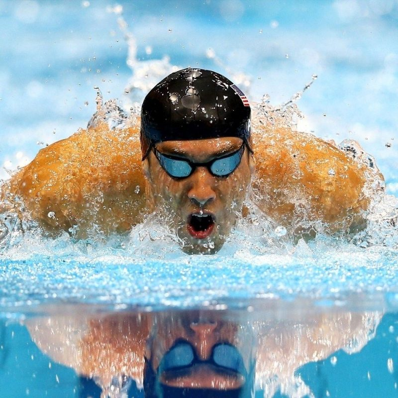 10 New Michael Phelps Swimming Wallpaper FULL HD 1080p For PC Background 2018 free download iphone 6 michael phelps wallpapers hd desktop backgrounds 800x800