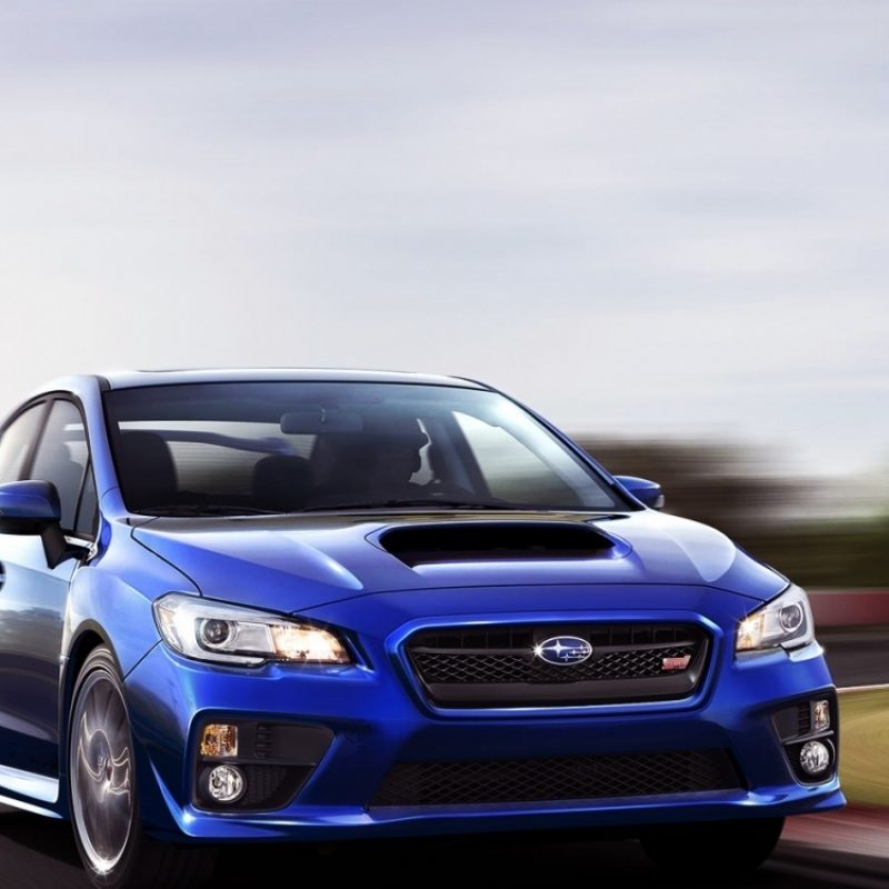 10 Most Popular Subaru Wrx Wallpaper Iphone FULL HD 1080p For PC Desktop 2018 free download iphone 6 subaru wallpapers hd desktop backgrounds 750x1334 images 800x800
