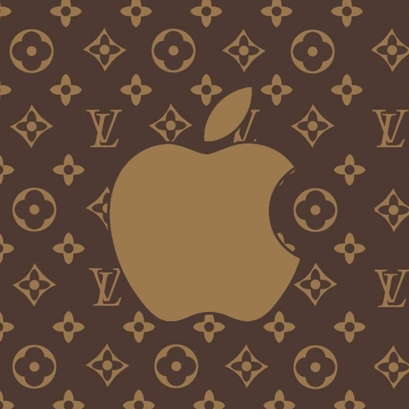 10 Most Popular Louis Vuitton Iphone Wallpaper FULL HD 1080p For PC Background 2018 free download iphone 7 wallpapers louis vuitton brown 800x800