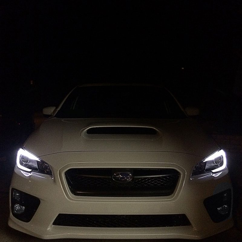 10 Most Popular Subaru Wrx Wallpaper Iphone FULL HD 1080p For PC Desktop 2018 free download iphone background of my 2015 wrx subaru 800x800