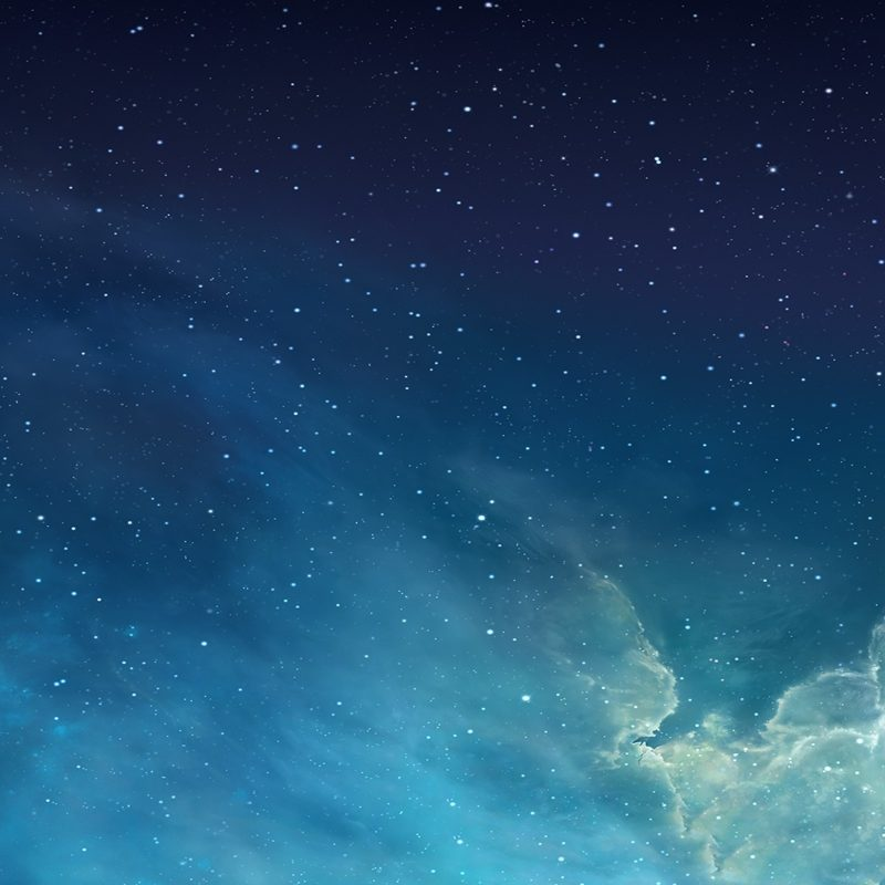 10 Latest Light Blue Space Background FULL HD 1920×1080 For PC Background 2018 free download iphone best stunning apple blue ios sky stars clouds nebula space 800x800