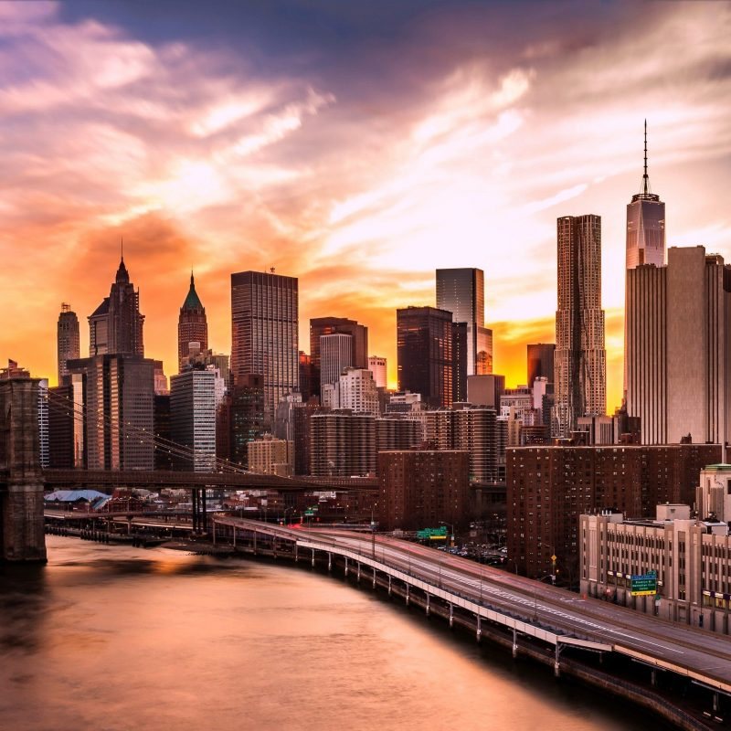 10 Most Popular Best New York City Wallpaper FULL HD 1920×1080 For PC Desktop 2018 free download iphone city wallpapers group 57 800x800
