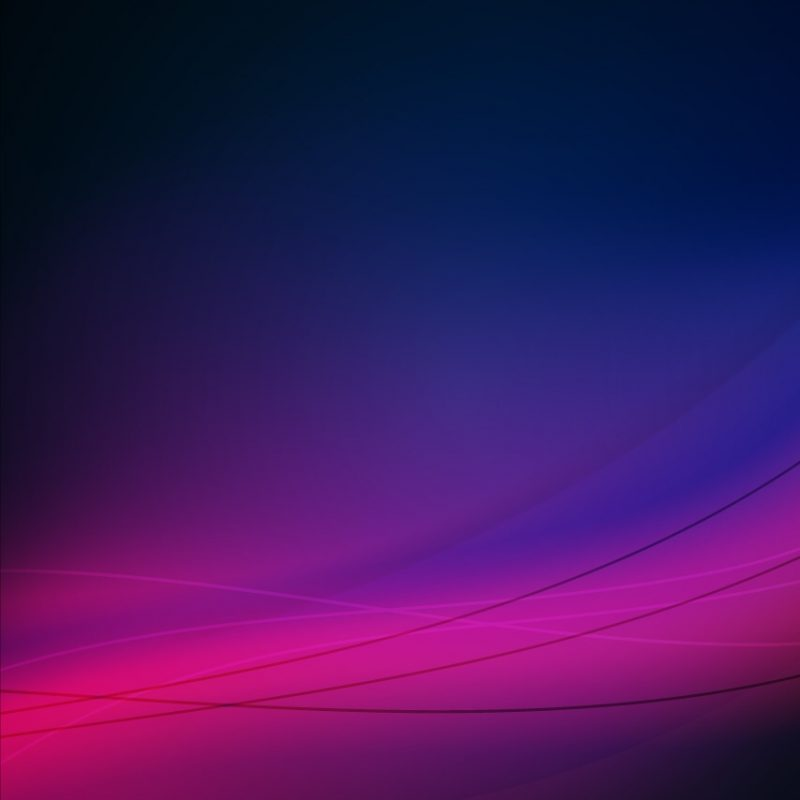 10 Top Black And Purple Wallpaper FULL HD 1920×1080 For PC Background 2018 free download iphone elegant abstract purple black wallpaper iphone 1 800x800