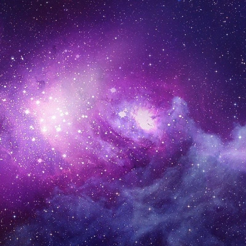10 Top Purple Galaxy Iphone Wallpaper FULL HD 1920×1080 For PC Background 2018 free download iphone galaxy wallpaper 40 hd galaxy iphone wallpapers 800x800