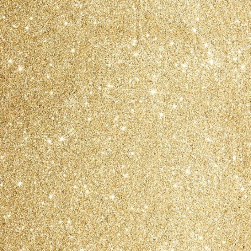 10 New Gold Glitter Background Tumblr FULL HD 1920×1080 For PC Background 2018 free download iphone glitter background 281 e296b7 e298bafond decran iphone hd 800x800