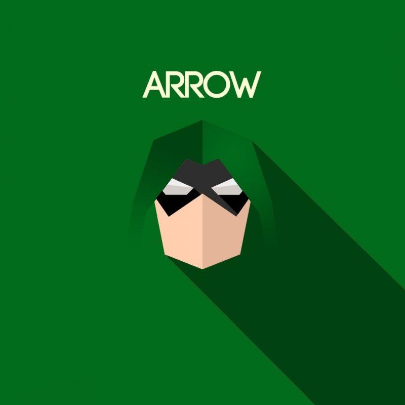 10 Top Green Arrow Iphone Wallpaper FULL HD 1920×1080 For PC Background 2021 free download iphone green arrow wallpaper wallpapers pinterest arrows hd 1 800x800