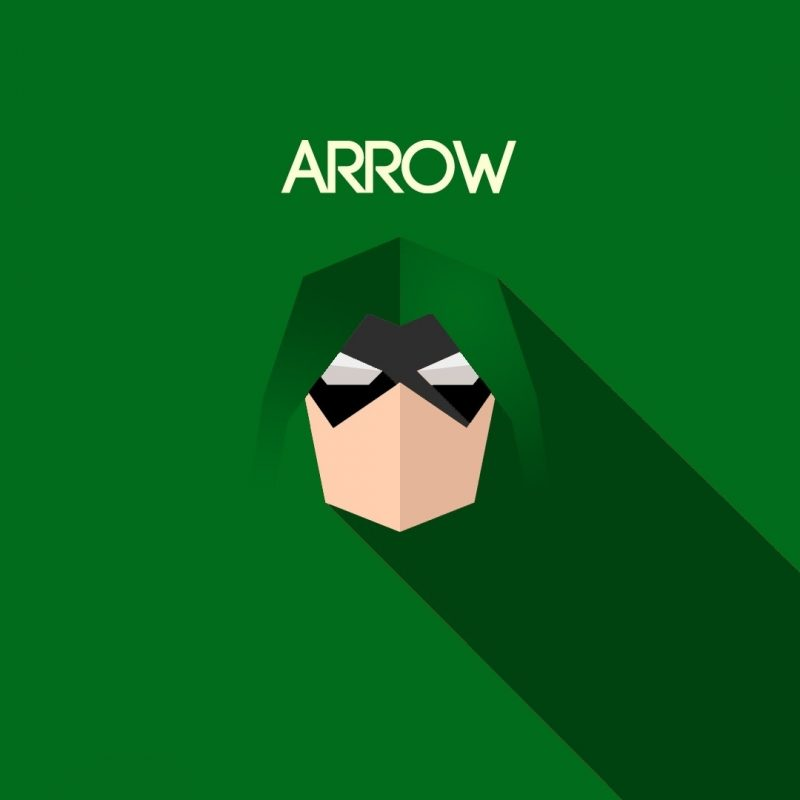 10 Latest Green Arrow Wallpaper 1920X1080 FULL HD 1080p For PC Desktop 2020 free download iphone green arrow wallpaper wallpapers pinterest arrows hd 800x800