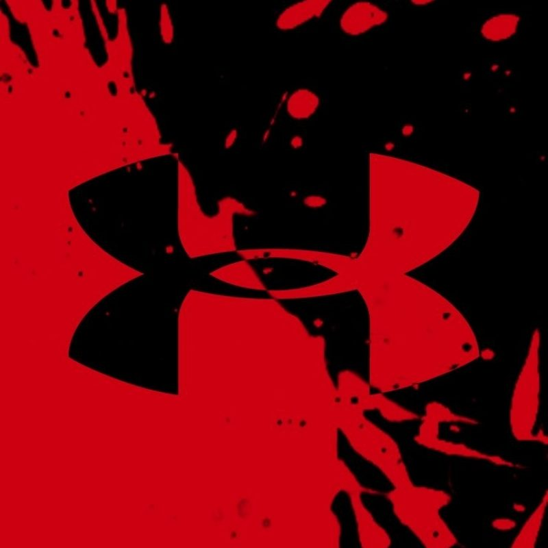 10 Most Popular Cool Under Armour Wallpaper FULL HD 1920×1080 For PC Desktop 2020 free download iphone iphone 5 wallpaper request thread page 337 macrumors 1 800x800