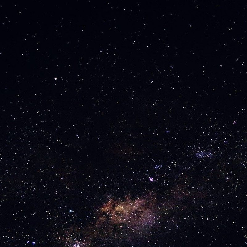 10 Top Black Space Stars Background FULL HD 1920×1080 For PC Desktop 2020 free download iphone stars galaxy space black wallpaper stickers 800x800