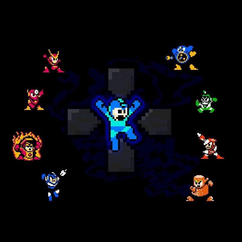 10 New Mega Man Desktop Wallpaper FULL HD 1920×1080 For PC Desktop 2020 free download iphone video game mega man wallpaper id 1680x1050 mega man iphone 800x800