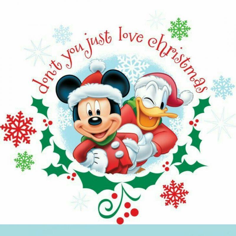 10 Most Popular Disney Christmas Wallpaper Iphone FULL HD 1920×1080 For PC Desktop 2020 free download iphone wall christmas tjn iphone walls christmas characters 800x800