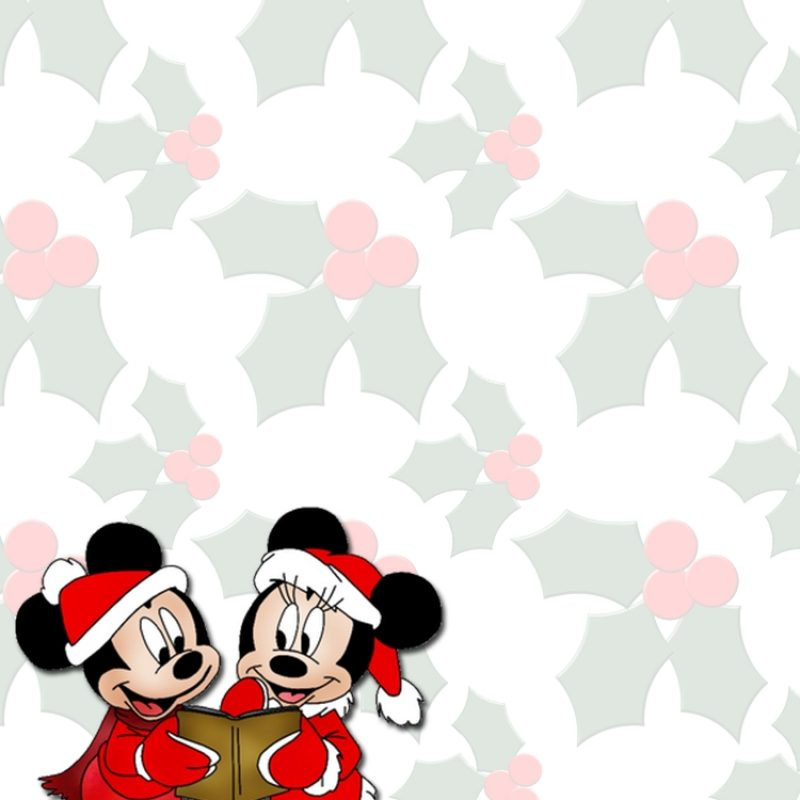 10 Most Popular Disney Christmas Wallpaper Iphone FULL HD 1920×1080 For PC Desktop 2020 free download iphone wallpaper christmas tjn iphone walls christmas hny 800x800