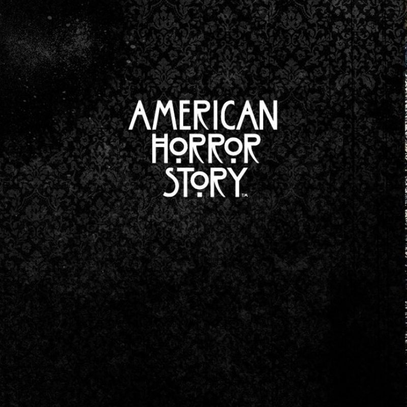 10 Best American Horror Story Backgrounds FULL HD 1920×1080 For PC Background 2021 free download iphone wallpaper everything pinterest american horror story 800x800