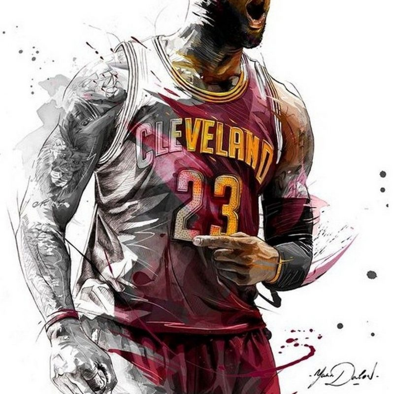 10 Latest Wallpapers Of Lebron James FULL HD 1920×1080 For PC Desktop 2021 free download iphone wallpaper lebron james 2018 iphone wallpapers lebron 800x800