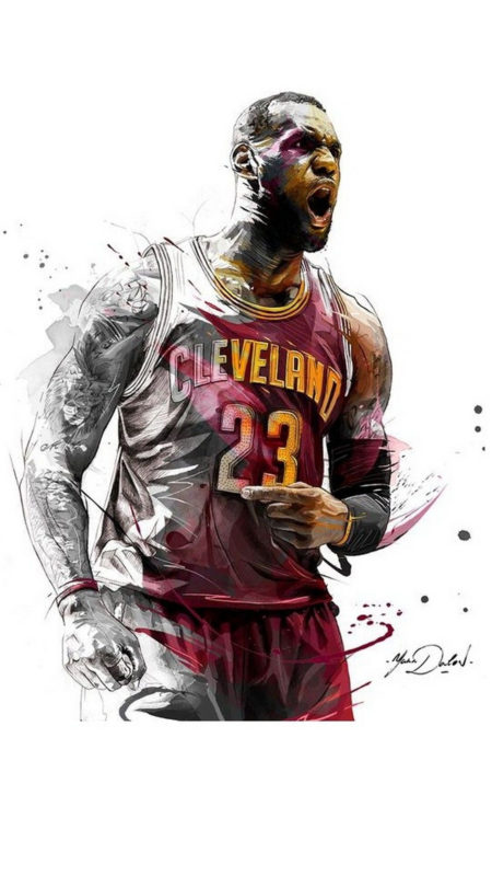 10 Most Popular Lebron James Cool Wallpaper FULL HD 1080p For PC Desktop 2020 free download iphone wallpaper lebron james interesting stuff lebron james 450x800