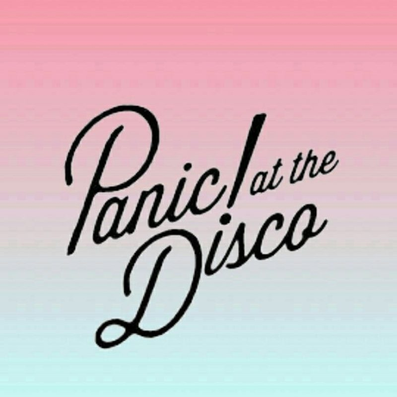 10 Latest Panic At The Disco Wallpaper FULL HD 1080p For PC Background 2021 free download iphone wallpaper panic at the disco panic pinterest 800x800