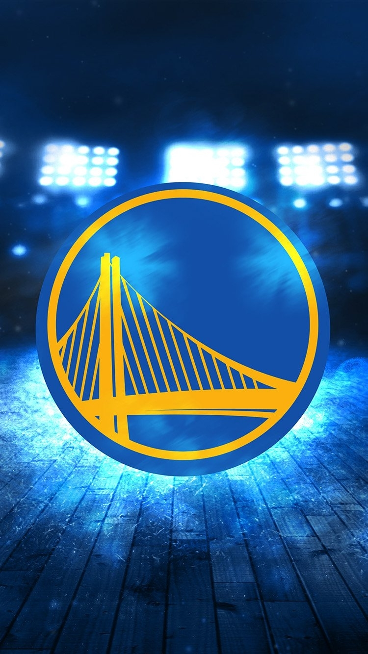iphone6papers.co | iphone 6 wallpaper | ar86-golden-state-warriors