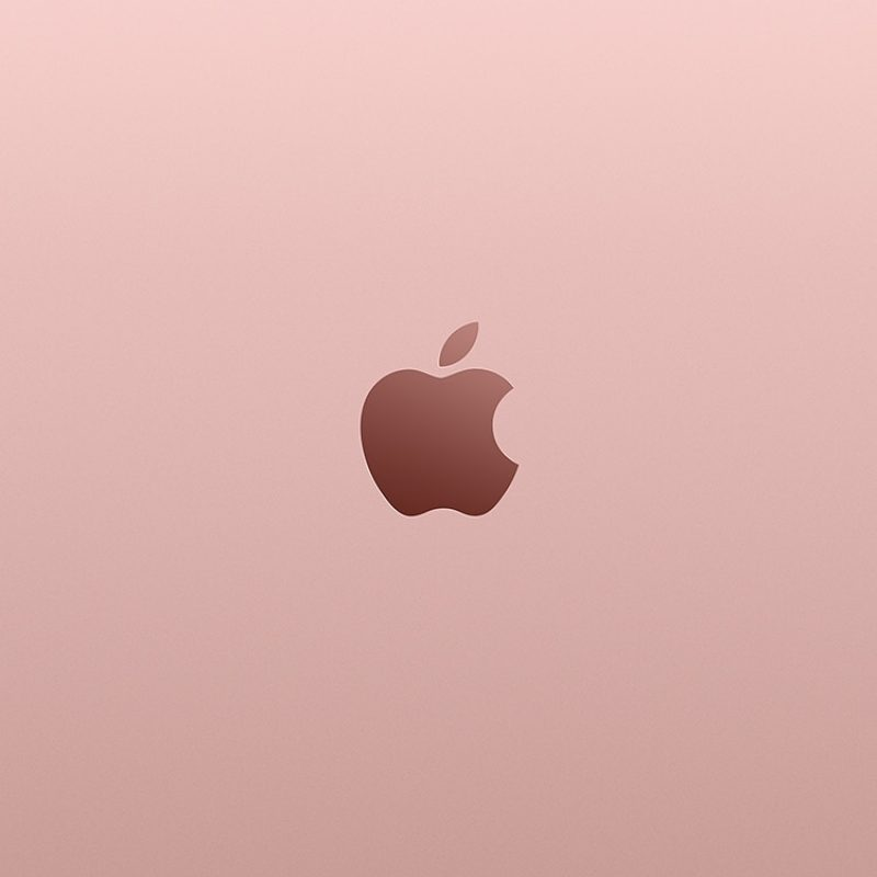 10 Best Iphone 6S Rose Gold Wallpaper FULL HD 1920×1080 For PC Desktop 2018 free download iphone6papers iphone 6 wallpaper au11 apple pink rose gold 800x800