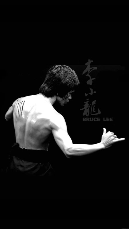 10 New Bruce Lee Wallpaper Iphone FULL HD 1920×1080 For PC Desktop 2021 free download iphone7papers hd64 bruce lee sports actor celebrity dark 450x800