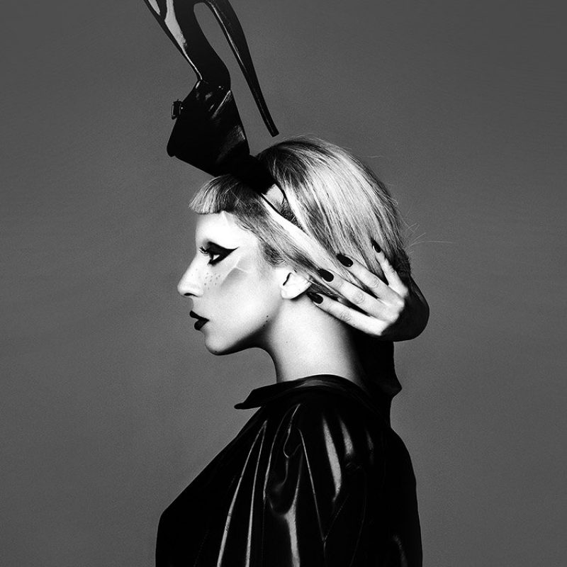 10 Top Lady Gaga Iphone Wallpaper FULL HD 1080p For PC Background 2020 free download iphonepapers he86 lady gaga dark mariano vivanco photo music 800x800