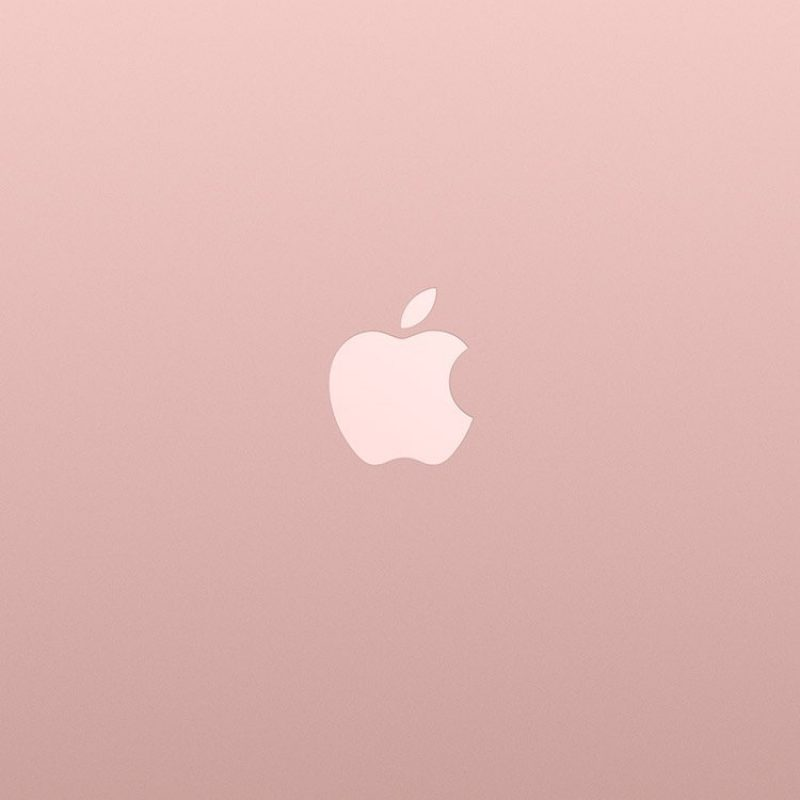 10 New Rose Gold Iphone 7 Wallpaper FULL HD 1920×1080 For PC Desktop 2020 free download iphonepapers iphone 8 wallpaper au15 logo apple pink rose 800x800