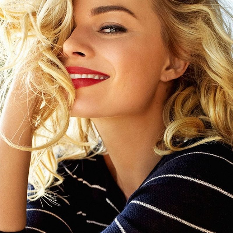 10 New Margot Robbie Iphone Wallpaper FULL HD 1920×1080 For PC Background 2020 free download iphonepapers iphone 8 wallpaper hk26 margot robbie smile 800x800