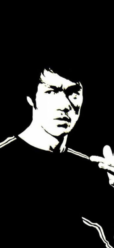 10 New Bruce Lee Wallpaper Iphone FULL HD 1920×1080 For PC Desktop 2021 free download iphonexpapers iphone x wallpaper ho40 bruce lee dark bw hero 369x800