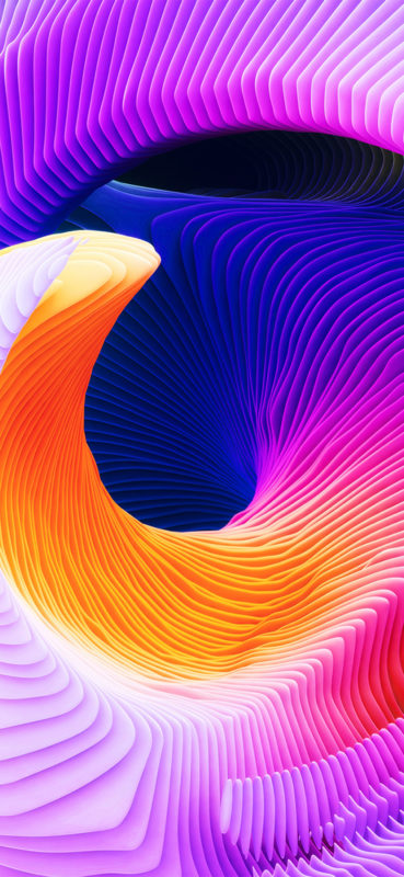 10 Latest Iphone Colorful Wallpapers FULL HD 1920×1080 For PC Desktop 2020 free download iphonexpapers iphone x wallpaper vl82 abstract color art 369x800