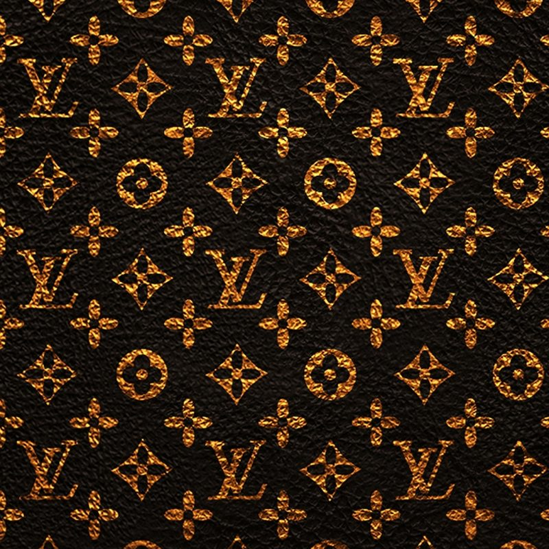 10 Latest Louis Vuitton Wallpaper Iphone FULL HD 1080p For PC Desktop 2021 free download iphonexpapers vf20 louis vuitton pattern art 800x800