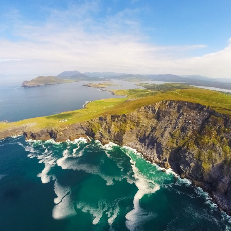 10 Most Popular Pics Of Ireland Scenery FULL HD 1080p For PC Desktop 2021 free download ireland at a glance explore stunning scenery and fascinating cities 800x800