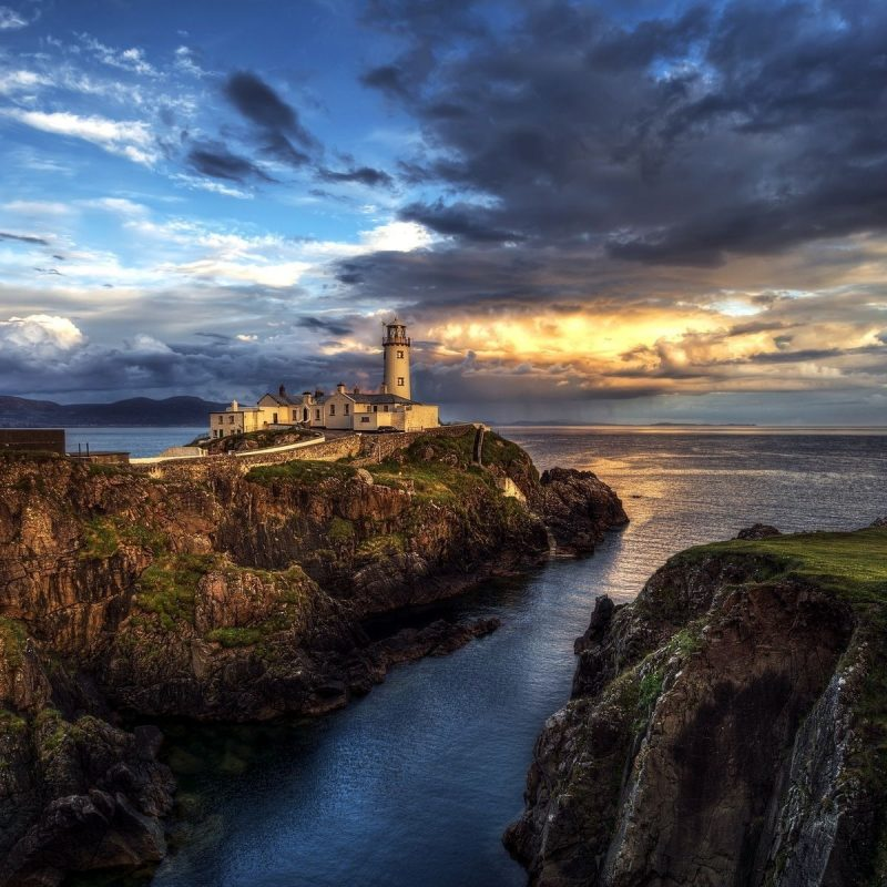 10 New Photos Of Ireland For Wallpaper FULL HD 1080p For PC Background 2020 free download ireland lighthouse sunset wallpaper hd wallpapers 800x800