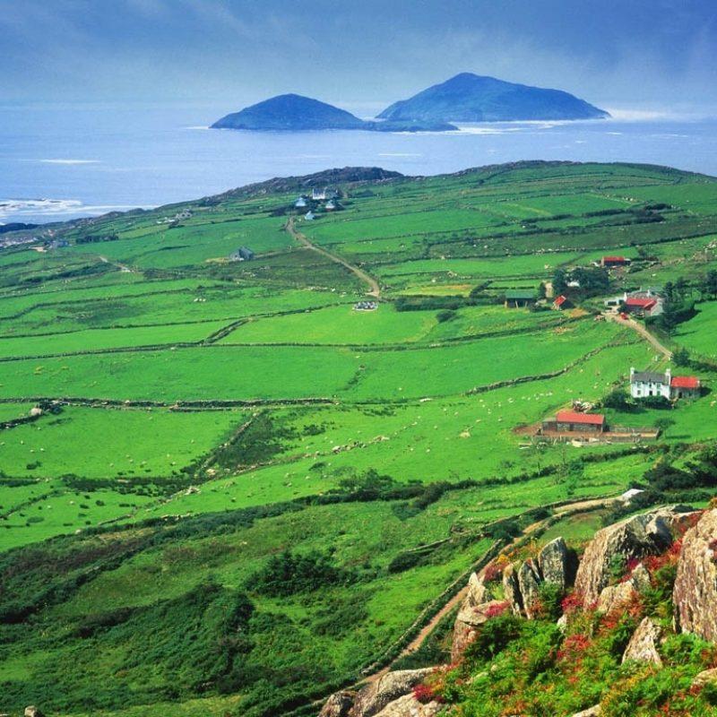 10 Most Popular Pics Of Ireland Scenery FULL HD 1080p For PC Desktop 2021 free download ireland scenery free picture travel irish scenery irish tour 800x800