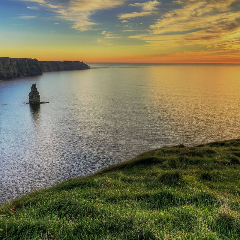 10 New Photos Of Ireland For Wallpaper FULL HD 1080p For PC Background 2020 free download ireland sunset wide wallpaper hd wallpapers 800x800